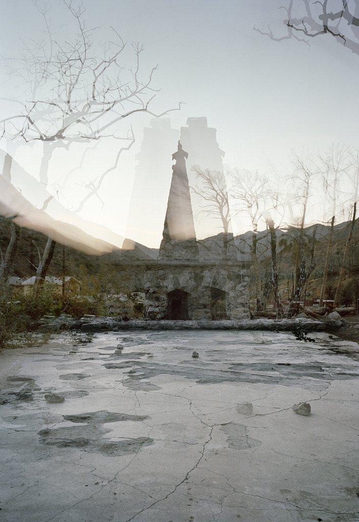 MS-chimneyDouble-v21.jpg