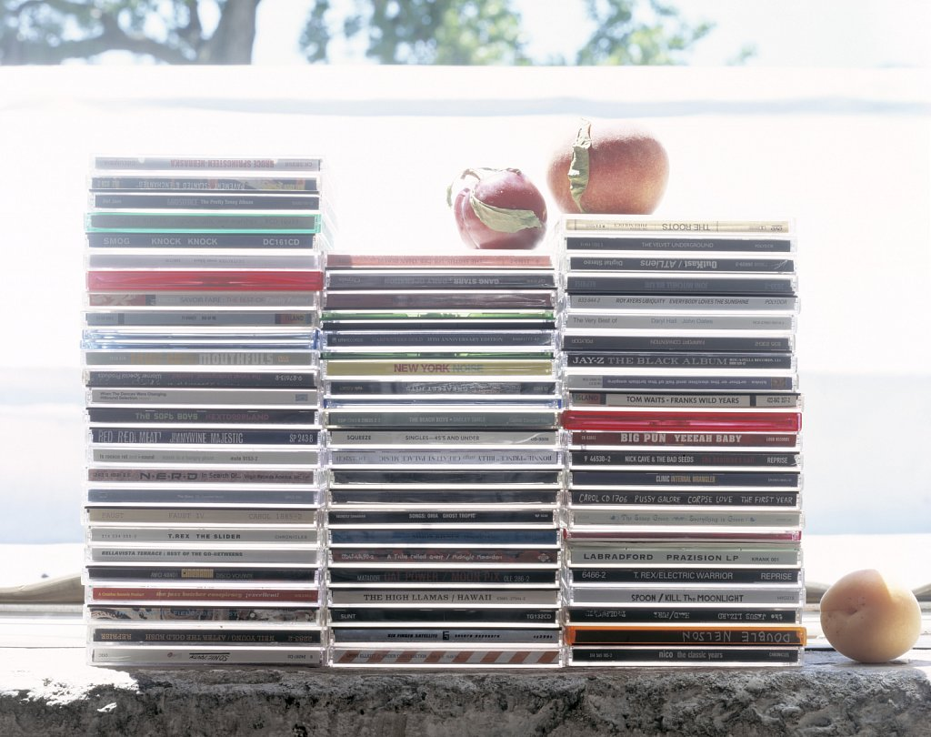 MS1009-FruitAndCDs.jpg
