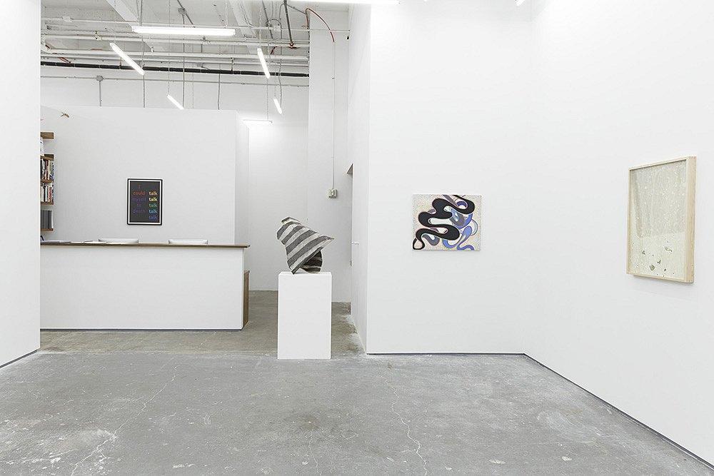 KWG-RemakeRemodel-Exhibition-view-2014-v12.jpg