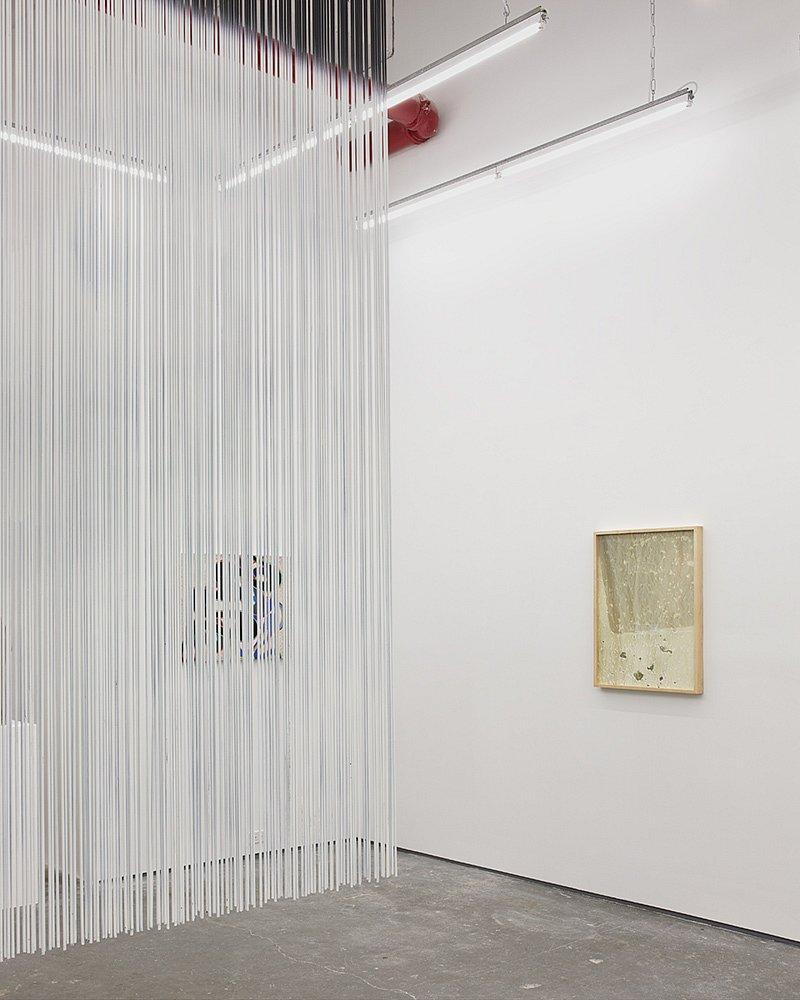 KWG-RemakeRemodel-Exhibition-view-2014-v24-AR.jpg