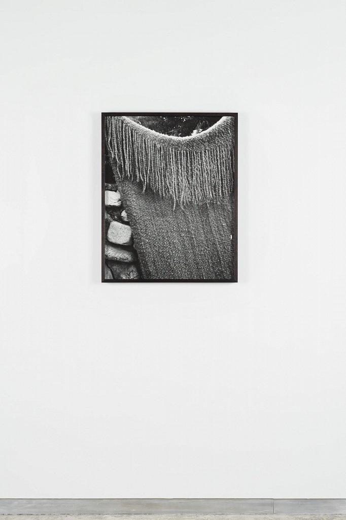 KWG-Schiff-Mane-installation-view-2014.jpg