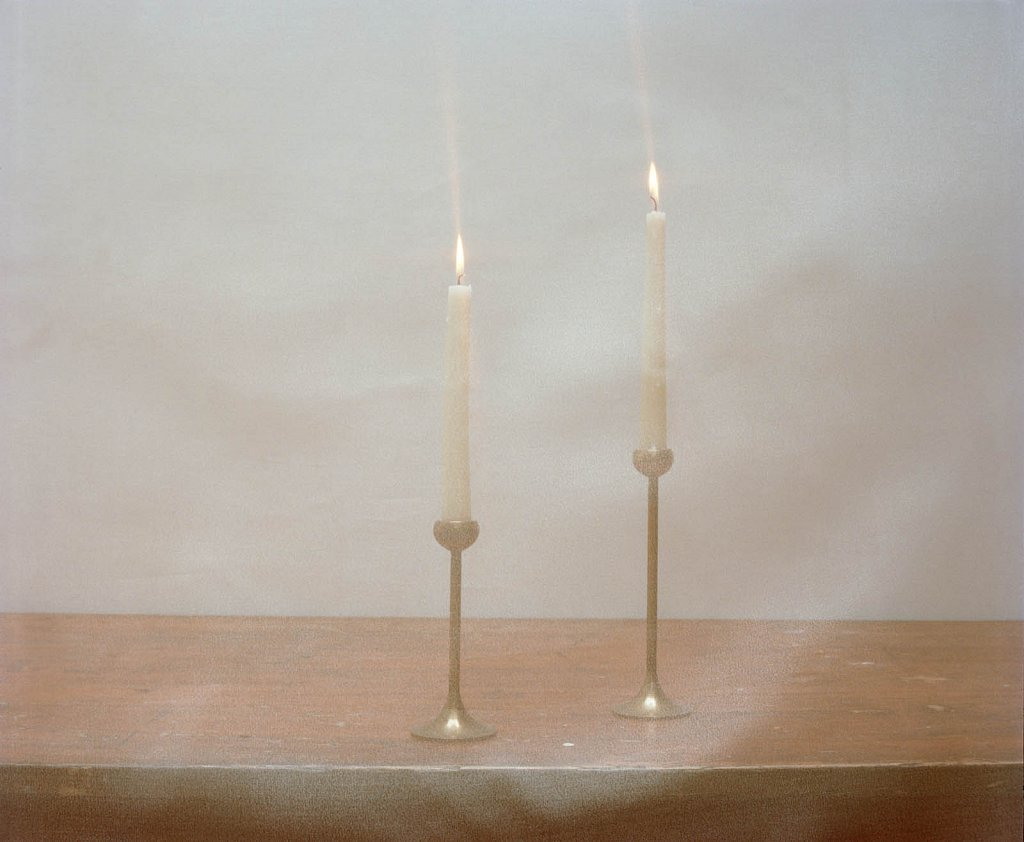 Two-Candles.jpg