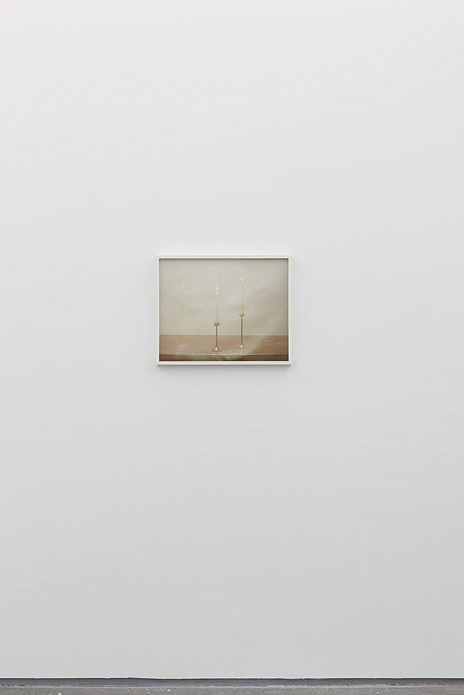 KWG-Schiff-Two-Candles-2016-v2.jpg