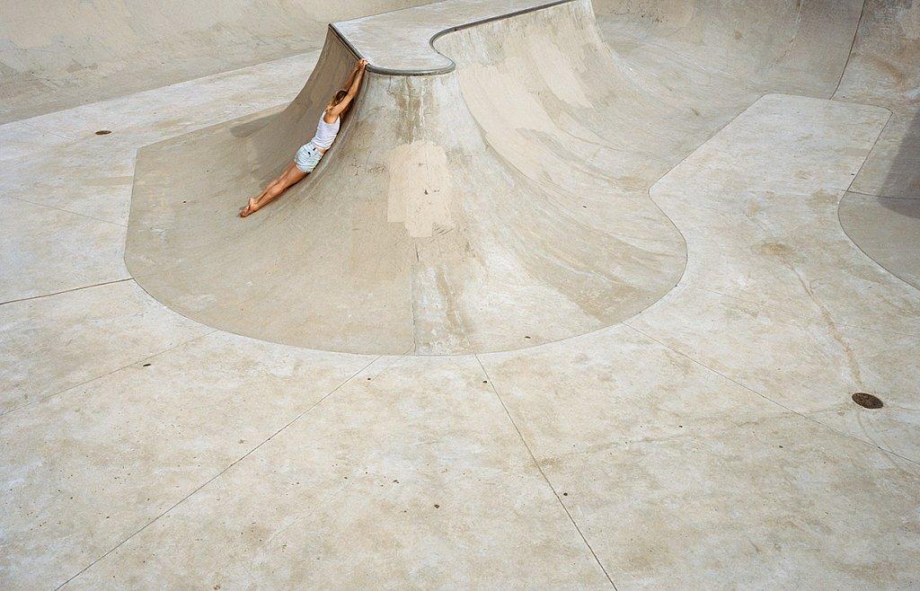 MS1072-SkatePark.jpg