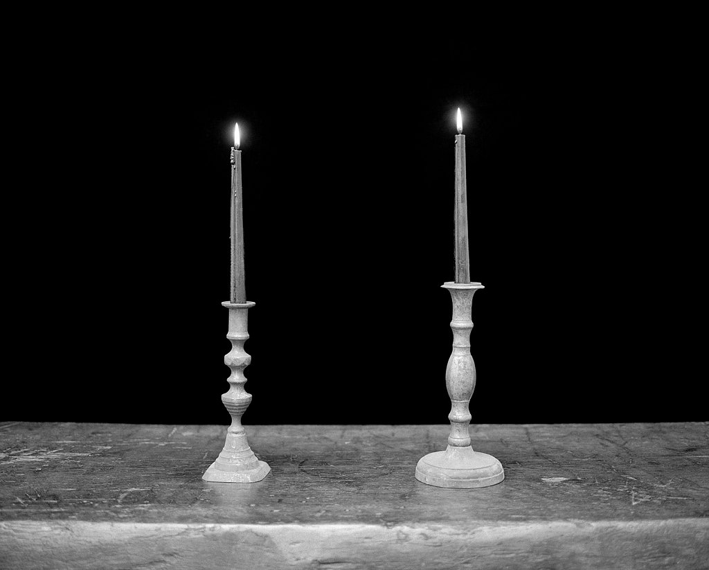 Two-Candles-Black.jpg