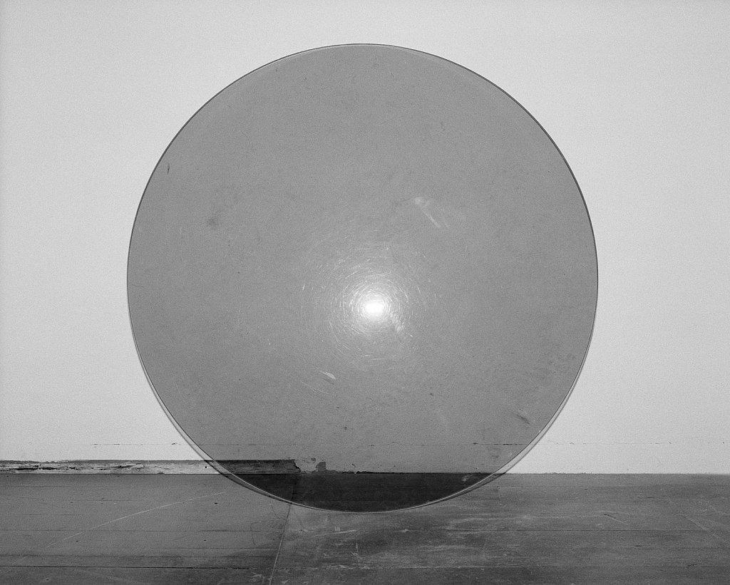 Glass-Circle-I.jpg