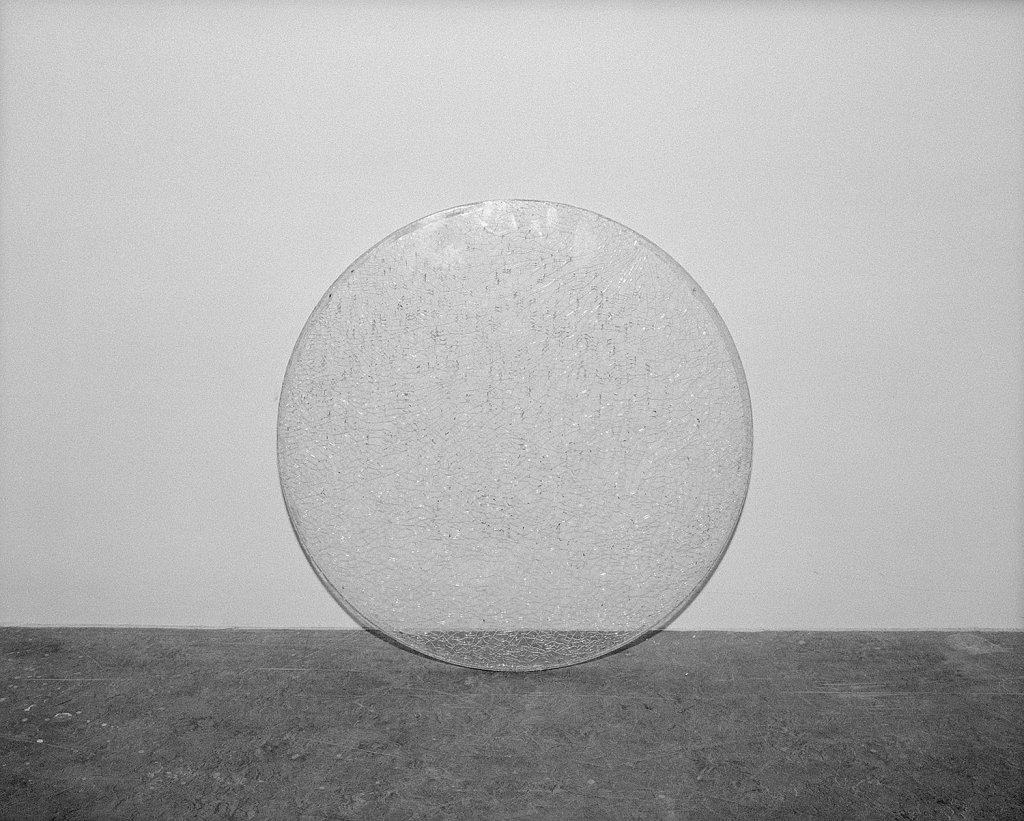 Glass-Circle-II.jpg
