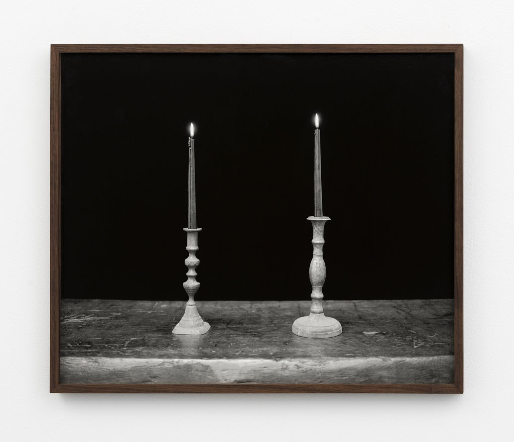MS004-Two-Candles-Black-300.jpg