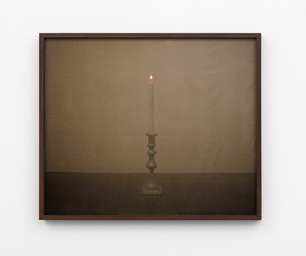 MS009-Candle-300.jpg