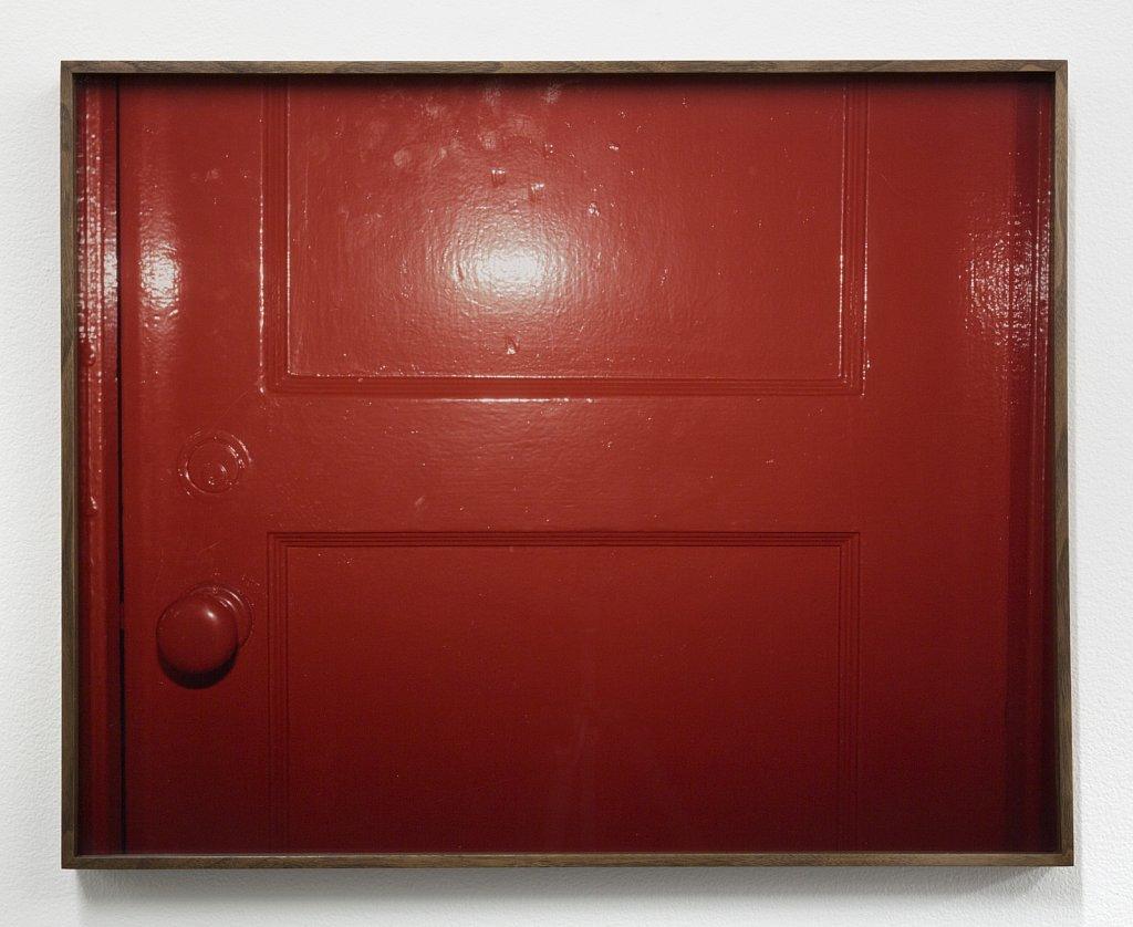NG-MS-Red-Door-2018.jpg
